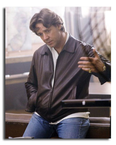 (SS3597087) Russell Crowe Movie Photo