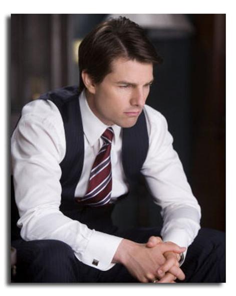 (SS3597113) Tom Cruise Movie Photo