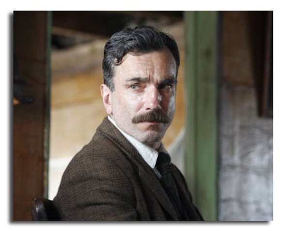 (SS3597126) Daniel Day-Lewis Movie Photo