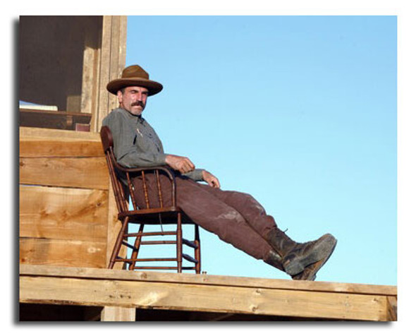 (SS3597139) Daniel Day-Lewis Movie Photo
