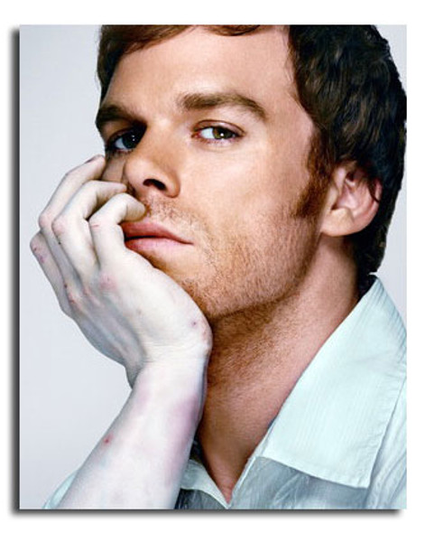 (SS3597321) Michael C. Hall Movie Photo