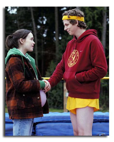 (SS3597412) Ellen Page  Juno Movie Photo