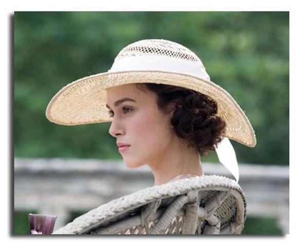 (SS3597451) Keira Knightley Movie Photo