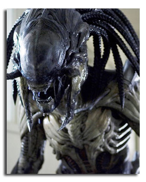 (SS3597685)  Aliens vs. Predator: Requiem Movie Photo