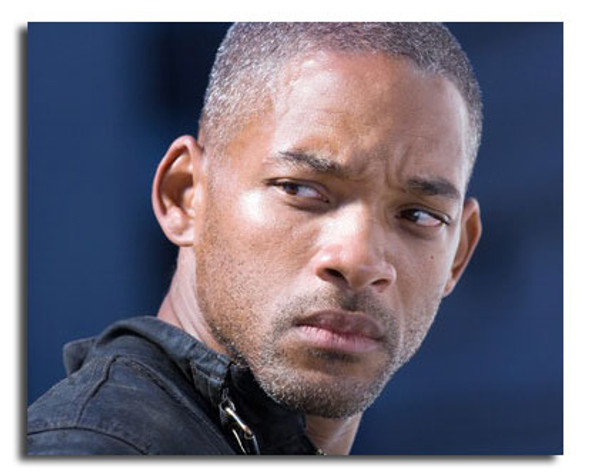 (SS3597750) Will Smith Music Photo