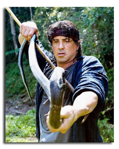 (SS3597776) Sylvester Stallone Movie Photo