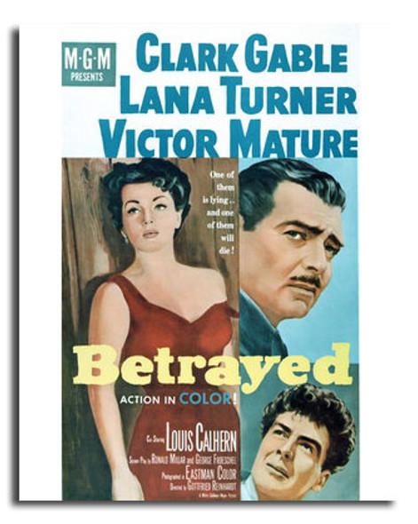 (SS3597958) Cast   Betrayed Movie Photo