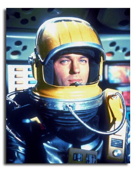 (SS3597971) Michael Billington Movie Photo