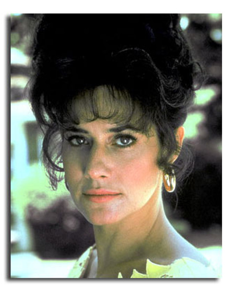 (SS3598075) Lorraine Bracco Movie Photo