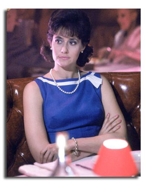 (SS3598088) Lorraine Bracco Movie Photo