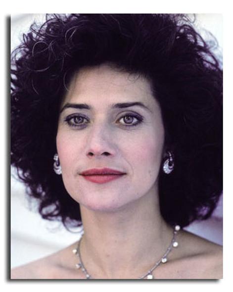 (SS3598101) Lorraine Bracco Movie Photo