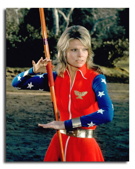(SS3598283) Cathy Lee Crosby Movie Photo