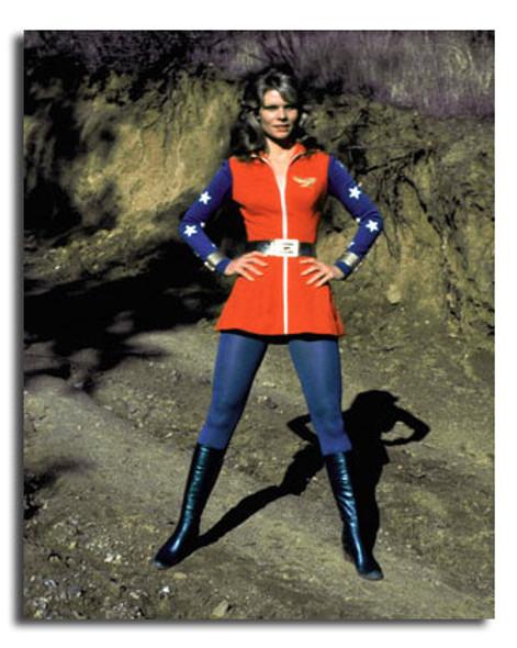 (SS3598309) Cathy Lee Crosby Movie Photo