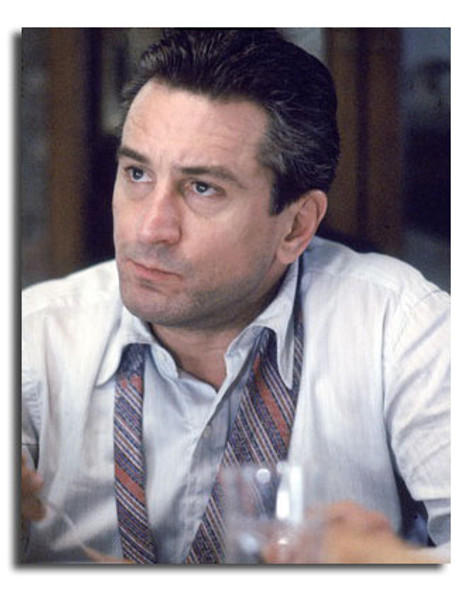 (SS3598348) Robert De Niro Movie Photo