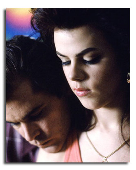 (SS3598686) Ray Liotta  Goodfellas Movie Photo