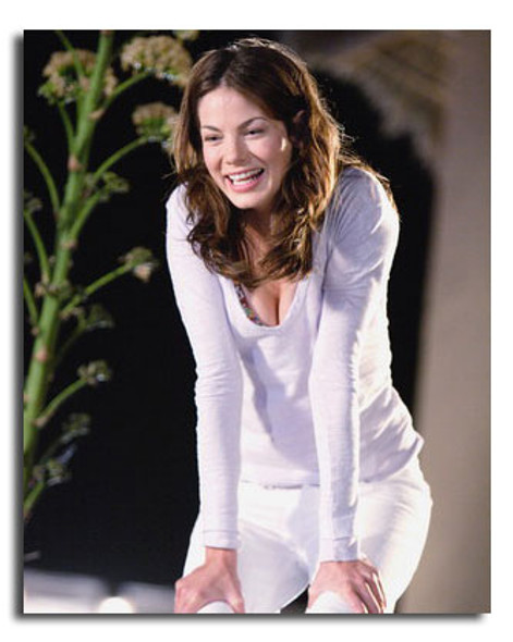 (SS3599141) Michelle Monaghan Movie Photo