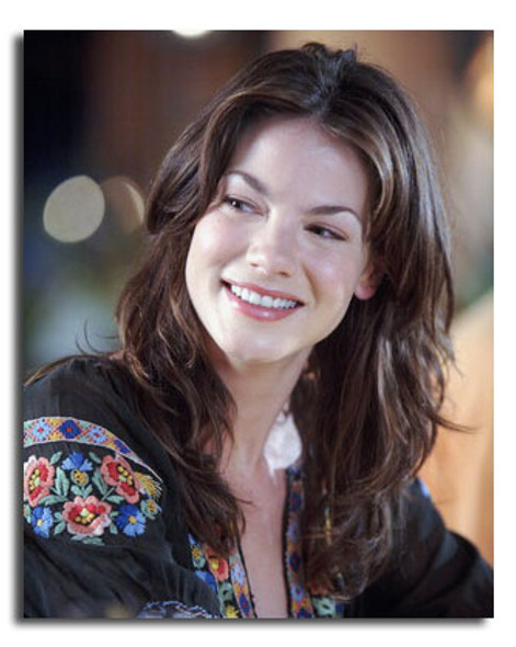 (SS3599154) Michelle Monaghan Movie Photo