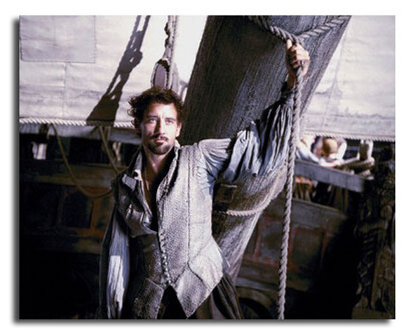 (SS3599258) Clive Owen Movie Photo
