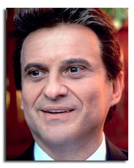 (SS3599323) Joe Pesci Movie Photo