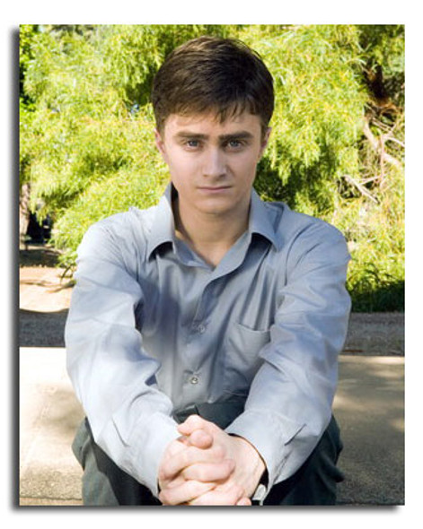 (SS3599388) Daniel Radcliffe Movie Photo