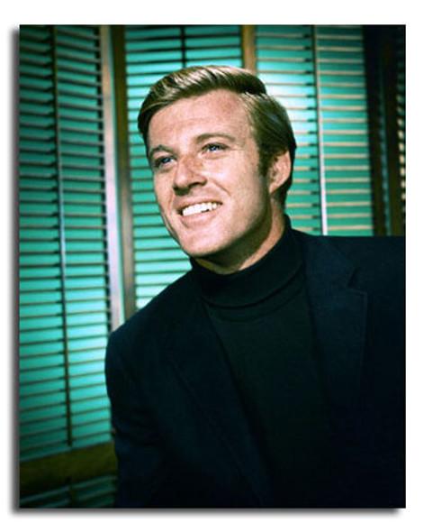 (SS3599440) Robert Redford Movie Photo