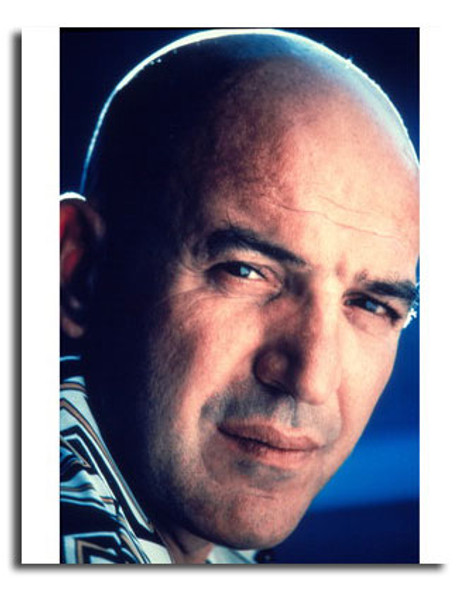 (SS3599492) Telly Savalas Movie Photo