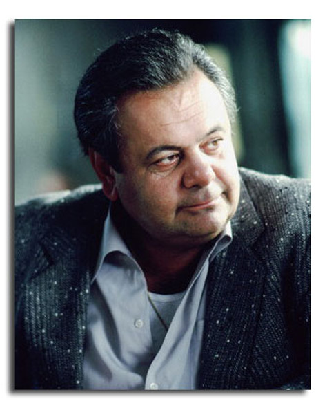 (SS3599544) Paul Sorvino Movie Photo