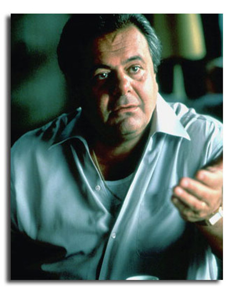 (SS3599557) Paul Sorvino Movie Photo