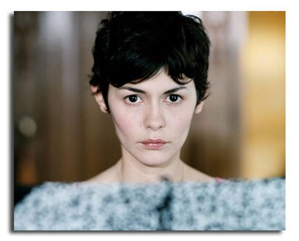 (SS3599583) Audrey Tautou Movie Photo
