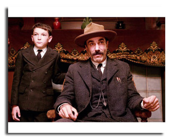 (SS3600259) Daniel Day-Lewis Movie Photo