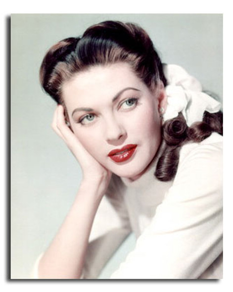 (SS3600272) Yvonne De Carlo Movie Photo