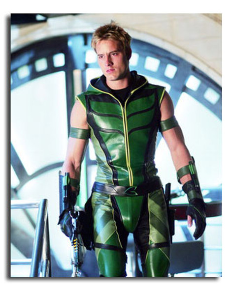 (SS3600545) Justin Hartley Movie Photo