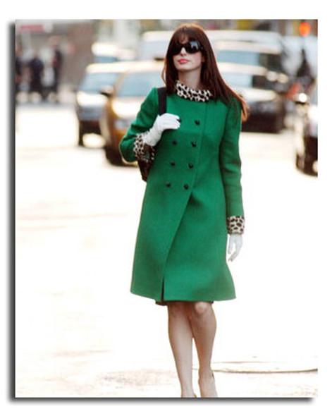 (SS3600558) Anne Hathaway Movie Photo