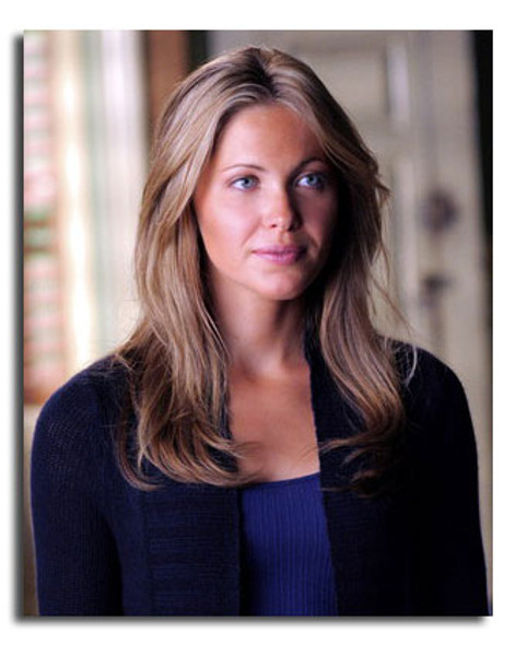 (SS3600662) Pascale Hutton Movie Photo