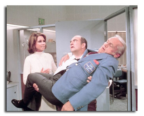 (SS3600935) Mary Tyler Moore Movie Photo