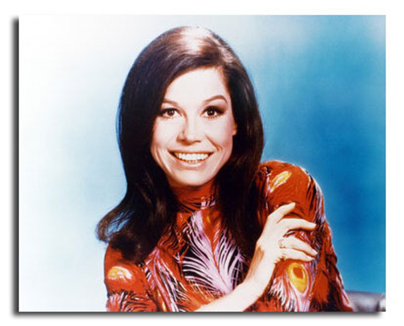 (SS3600974) Mary Tyler Moore Movie Photo