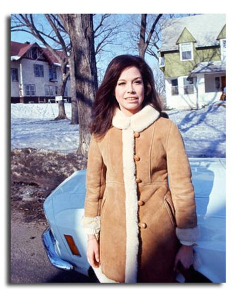 (SS3601078) Mary Tyler Moore Movie Photo