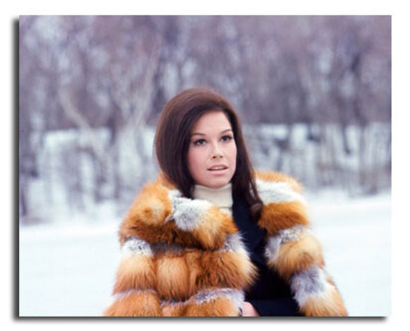 (SS3601104) Mary Tyler Moore Movie Photo