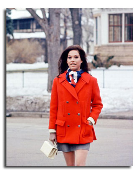 (SS3601117) Mary Tyler Moore Movie Photo