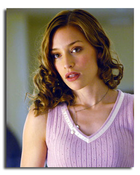 (SS3601299) Piper Perabo Movie Photo