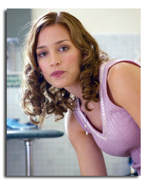 (SS3601312) Piper Perabo Movie Photo