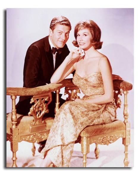 (SS3601455) Cast   The Dick Van Dyke Show Movie Photo
