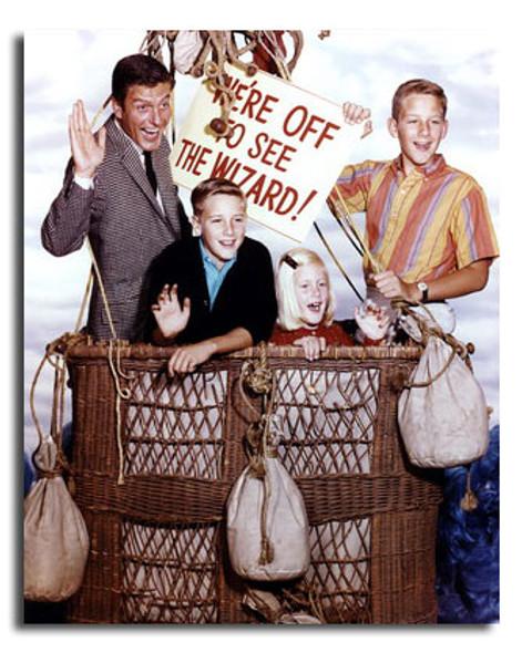 (SS3601624) Dick Van Dyke Movie Photo