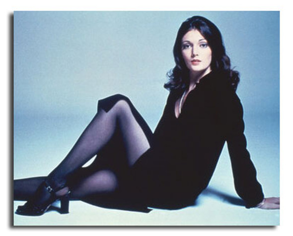 (SS3601832) Sarah Douglas Movie Photo