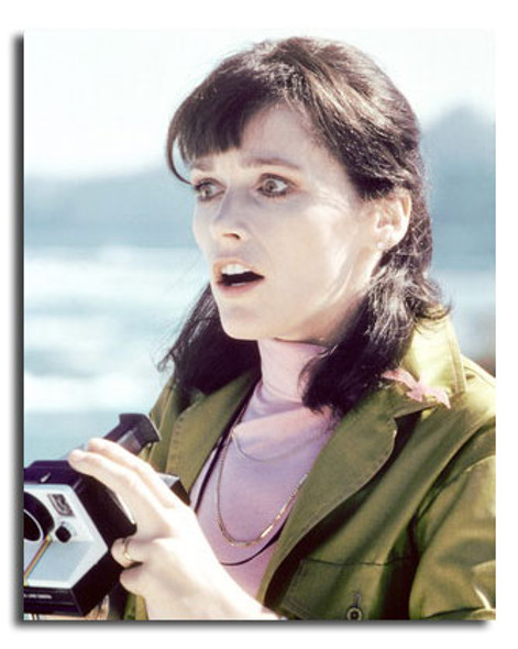 (SS3601923) Margot Kidder Movie Photo