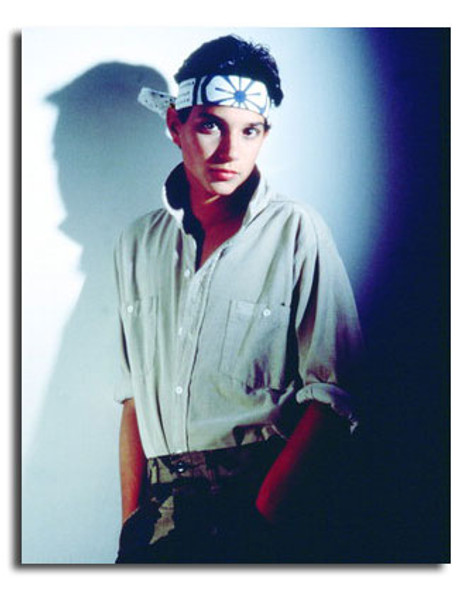 (SS3602001) Ralph Macchio Movie Photo