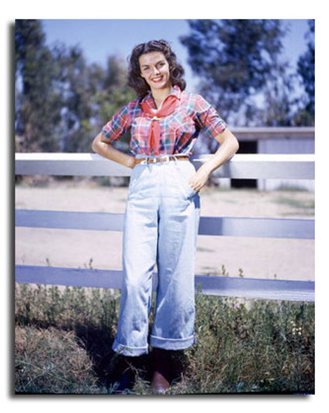 (SS3602209) Jane Russell Movie Photo