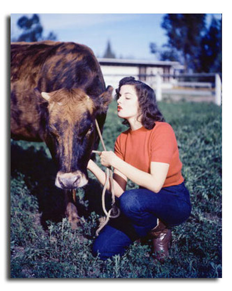 (SS3602222) Jane Russell Movie Photo