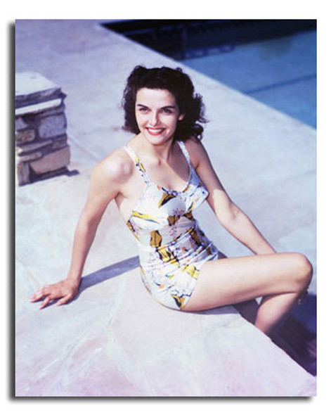 (SS3602235) Jane Russell Movie Photo