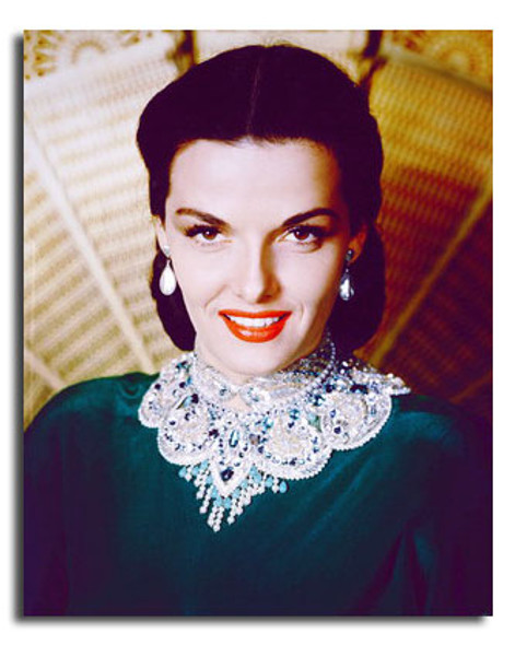 (SS3602261) Jane Russell Movie Photo